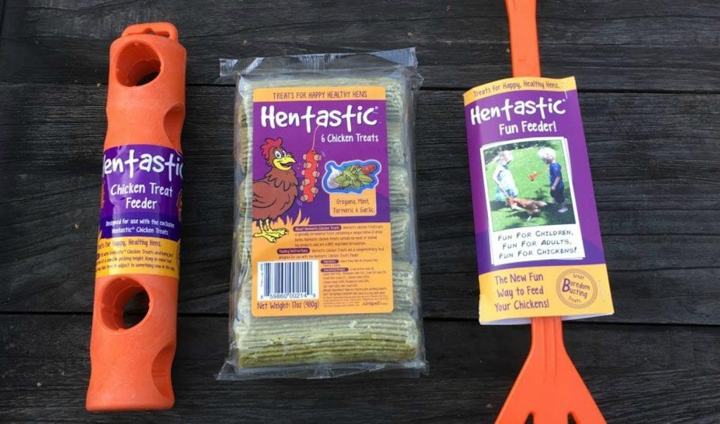 chick-stick-feeder-crop
